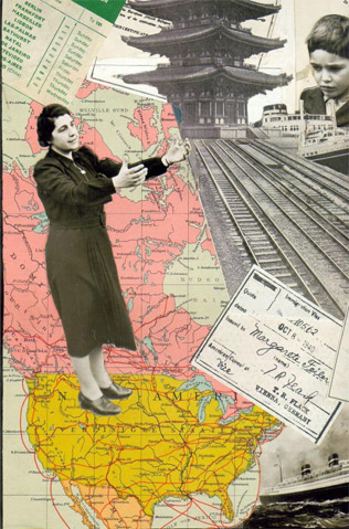 Collage_emigration-_detail_Jewish-Community-Vienna.jpg