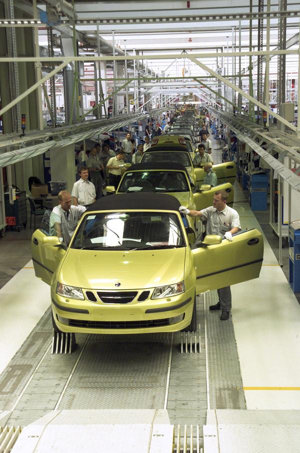AutomobilproduktionEndmontageSaab.jpg