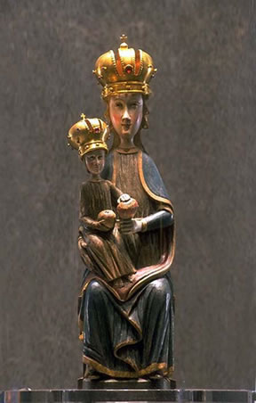 Madonna and Child.jpg