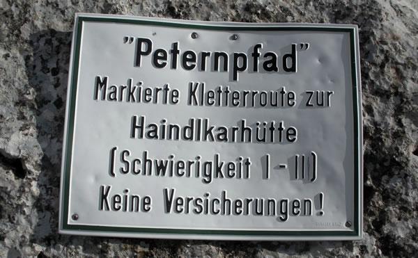 peternpfad_600.jpg
