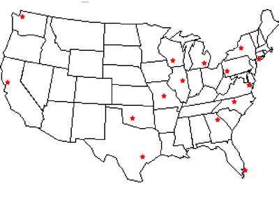 map_america.jpg