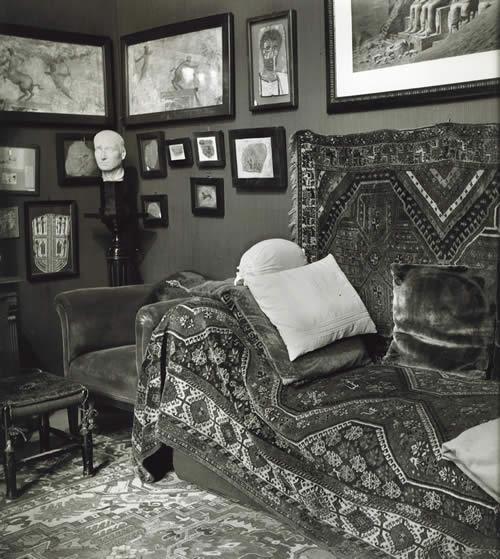 Freud_1b.jpg