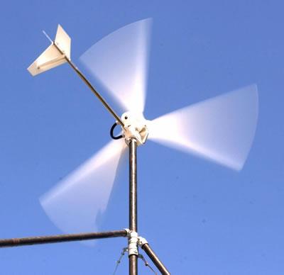 windmill_400.jpg