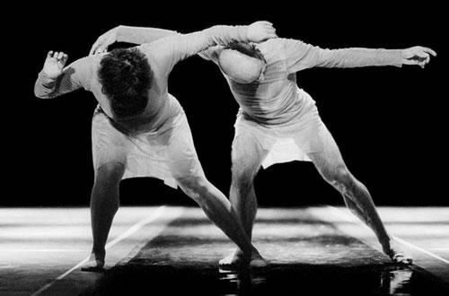 dancefest_emiogreco.jpg