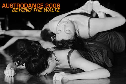 austrodance_festival_2006b.jpg