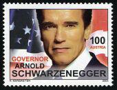 schwarzenegger stamp.jpg