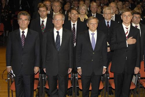 dignitaries.jpg