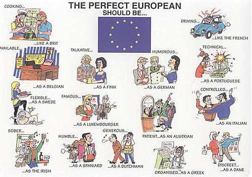 perfect_european_500.jpg