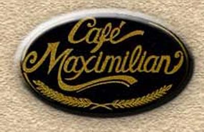 cafemax.jpg