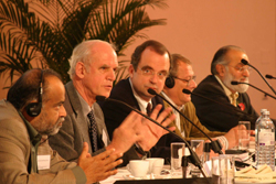 2005_conference.jpg
