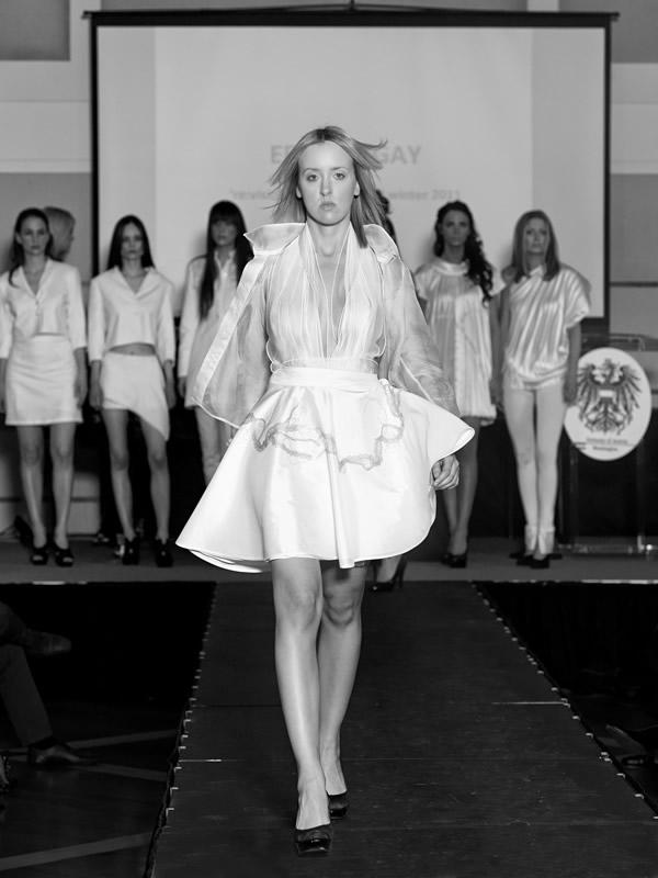 fashion1_600.jpg