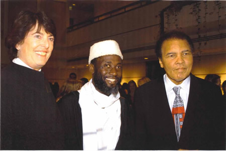 Muhammed.jpg