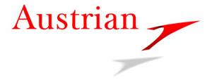 austrian_new_logo_300.jpg