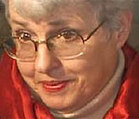 Susi Schneider