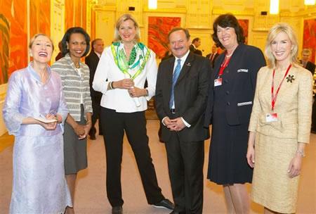 summit_foreign_ministers_ambassadors.jpg
