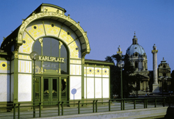 2005_Karlsplatz.jpg