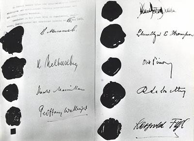 Unterschriften.jpg