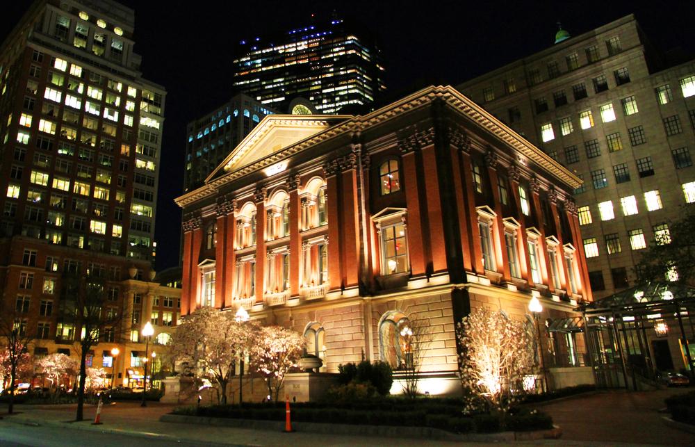USA-Boston-Night.jpg
