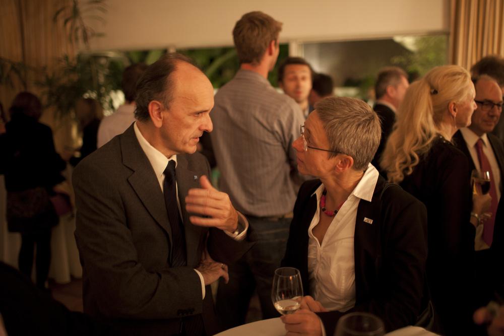 Austrian Consul Evening 10.11.13_0290.jpg