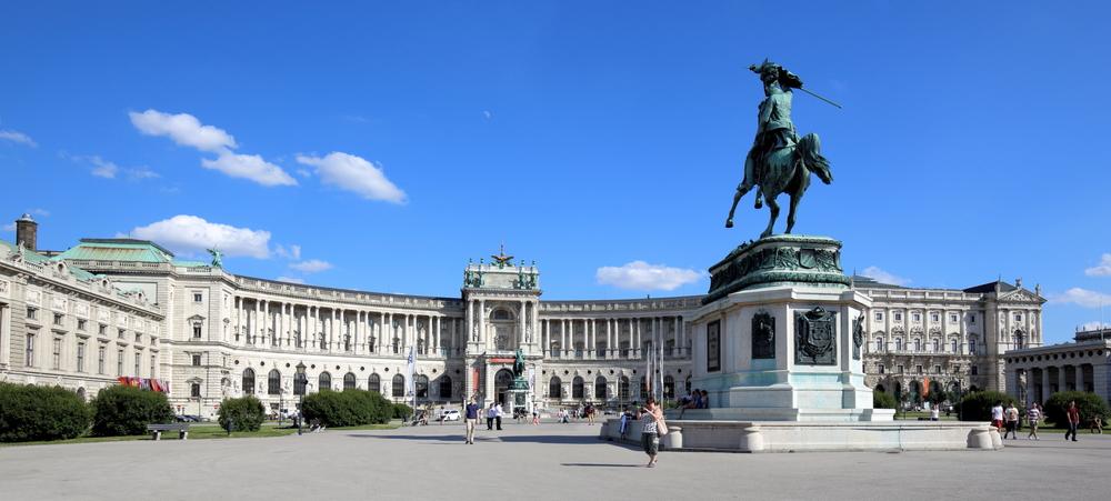 Wien_-_Neue_Hofburg.JPG