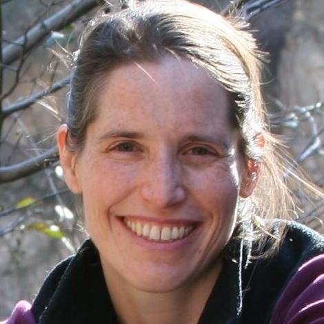 Megan Donahue, HIMB