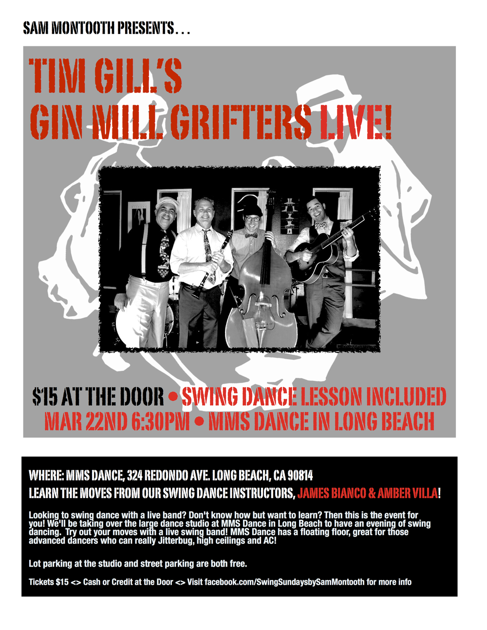 SS_3-22-15_Gin_Mill_Grifters