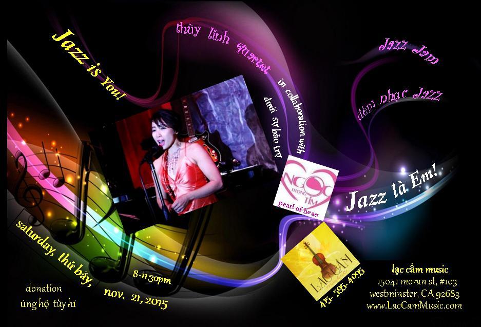 Jazz Is You_11-21-15.jpg