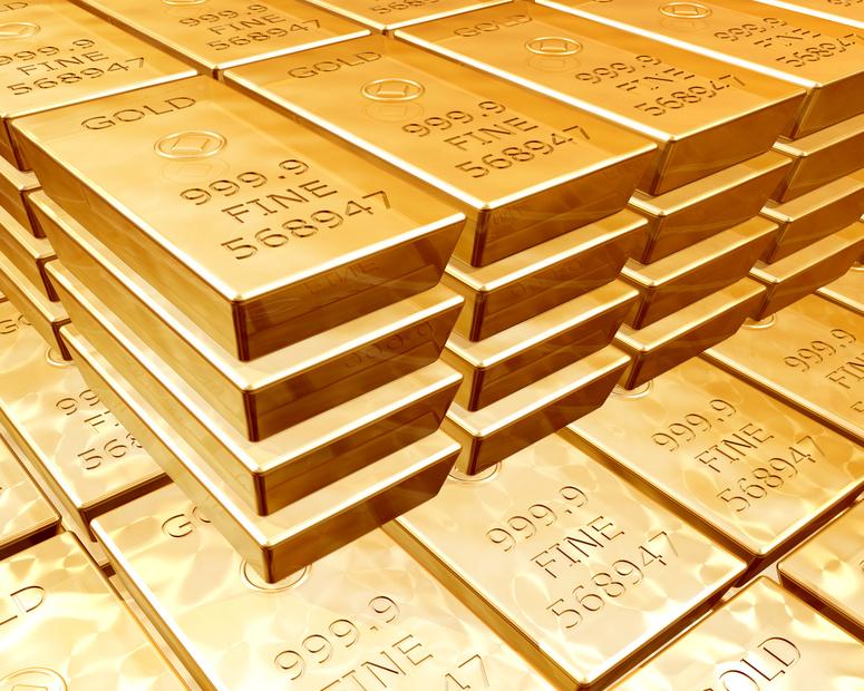 gold bars pile.jpg