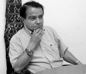 Jacobo-Vargas-Foronda.png