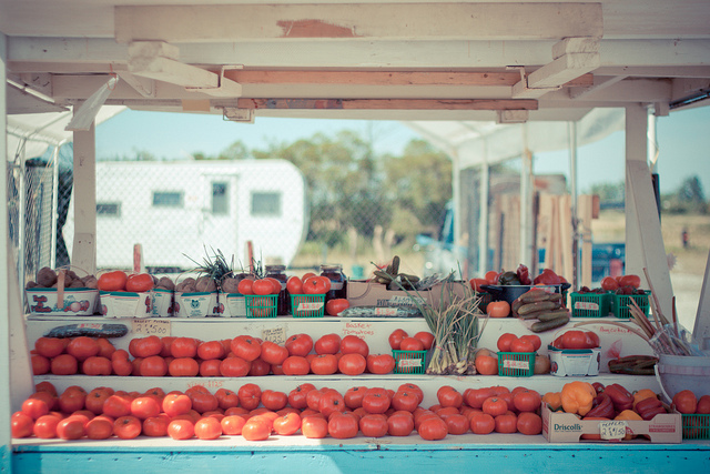 Vegetable_stand-Sharon_Drummond-www.flickr.com-photos-dolmansaxlil-5806090533.jpg