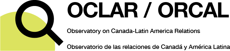 canada and usa relationship with latin