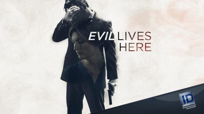 Evil-Lives-Here-678x381.jpg