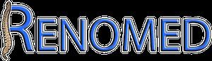 renomed-logo.png