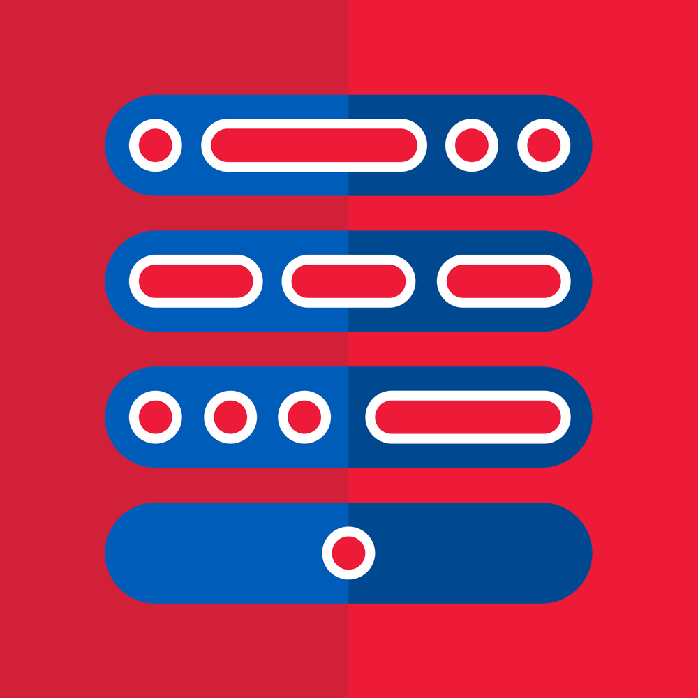 Icon: Morse Code