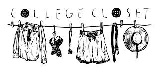 college closet.jpg