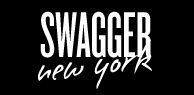 swagger new york.JPG