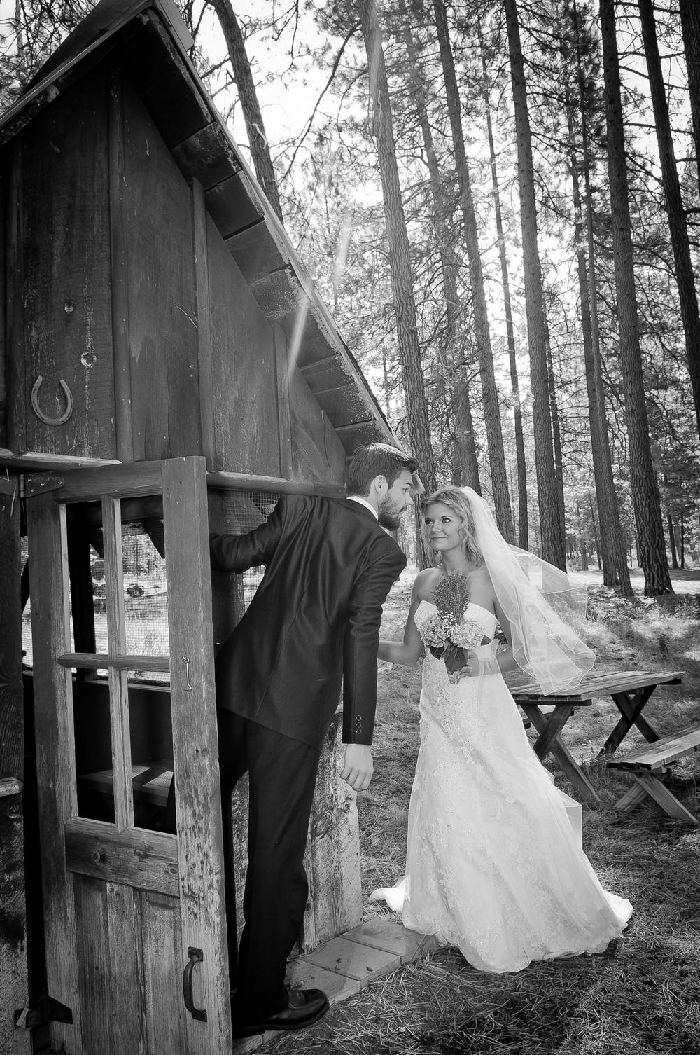 HOM-Bride-Chelsea-6736.jpg