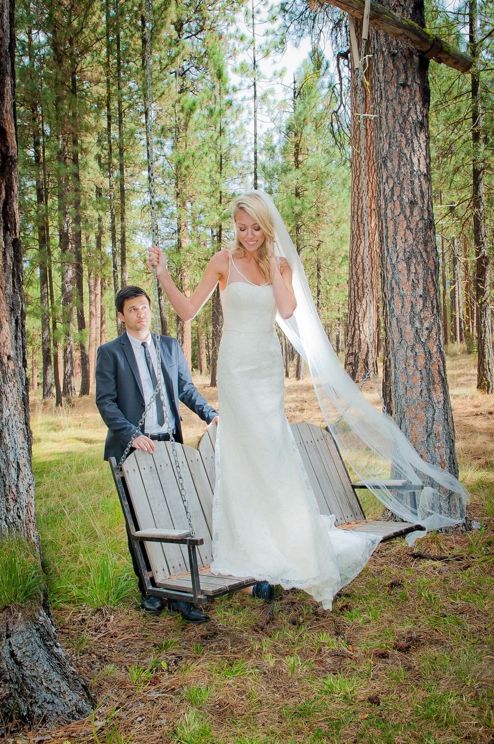 HOM-Bride-Rachel-6807.jpg