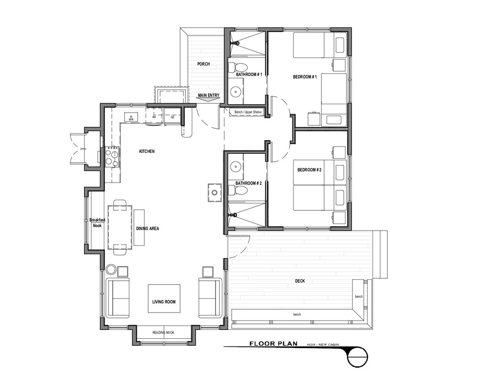 Tamarack Floor Plan.jpg