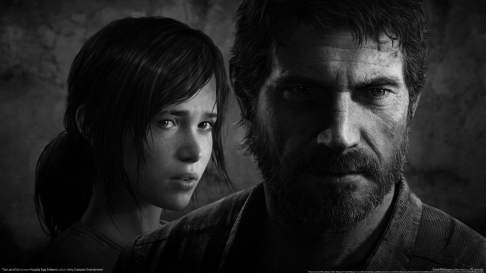 The Last of Us Review: Survival of the Fittest