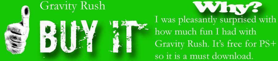 gravityrush.jpg