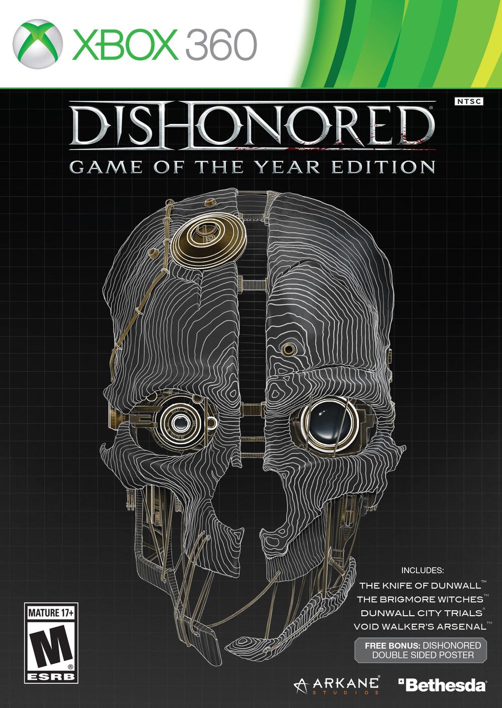 DishonoredGOTYBox.jpg