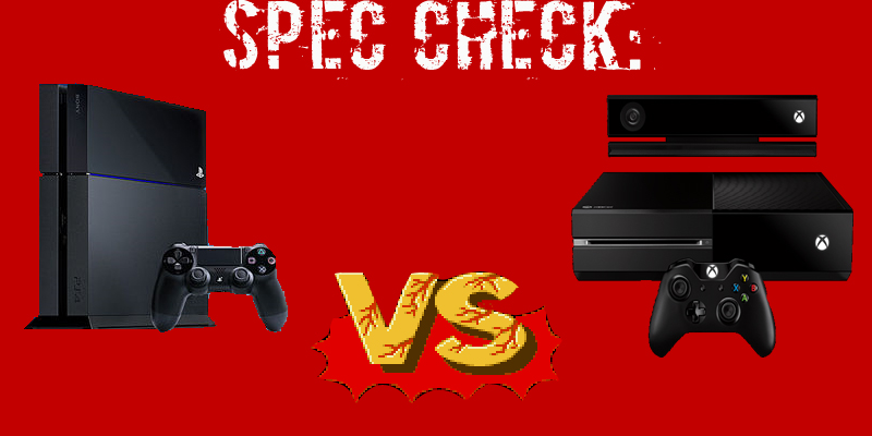 PS4_VS_XBONE.jpg