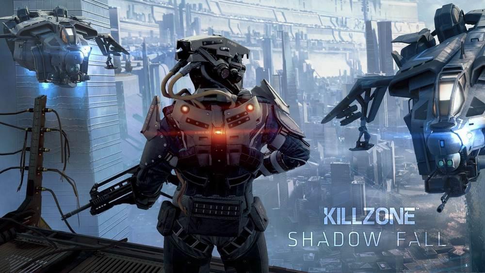 killzone-shadow-fall-ps4-wallpaper-1.jpg