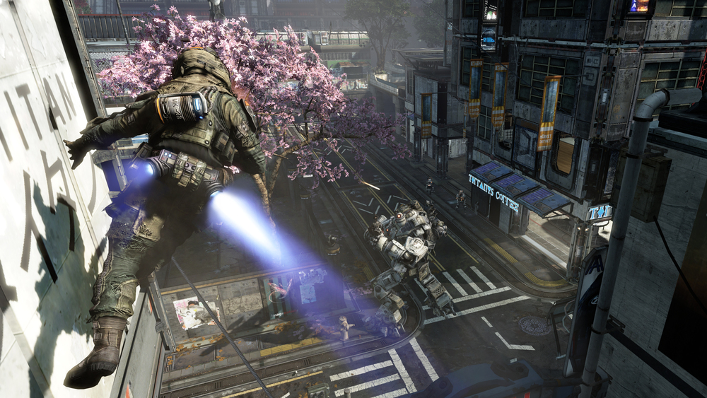 Titanfall-screenshot-2.jpg