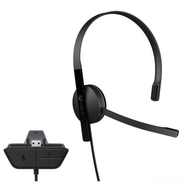 Xbox-One-Headset.jpg