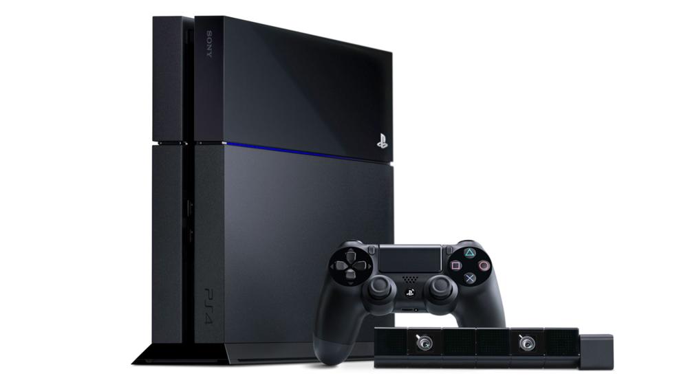 PS4_big.png
