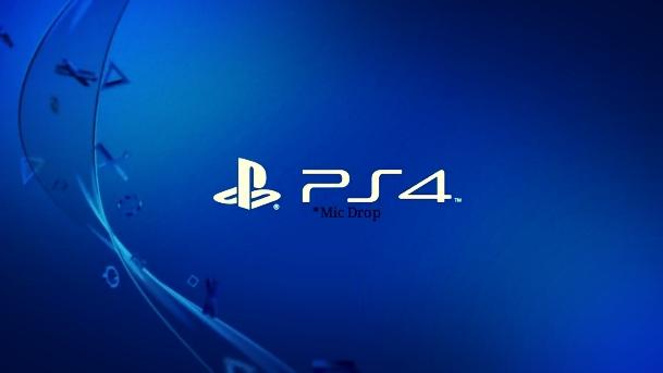 ps4-logo.jpg