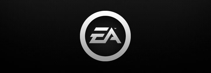 ea_logo_header.jpg
