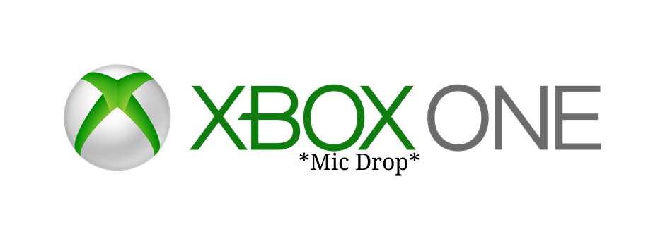 XboxOne_RGB_horizontal.png